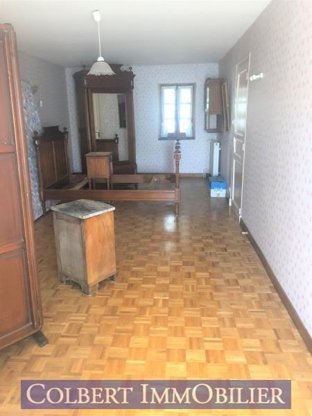 Verkoop  huis Pourrain 128000€ - Foto 5