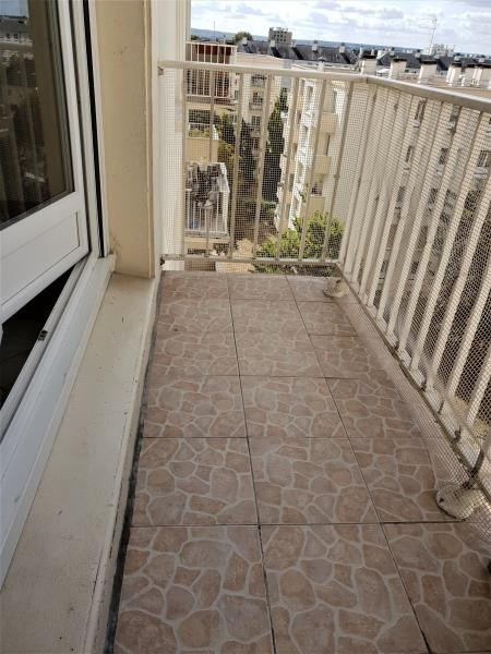 Rental apartment Houilles 1 315€ CC - Picture 2
