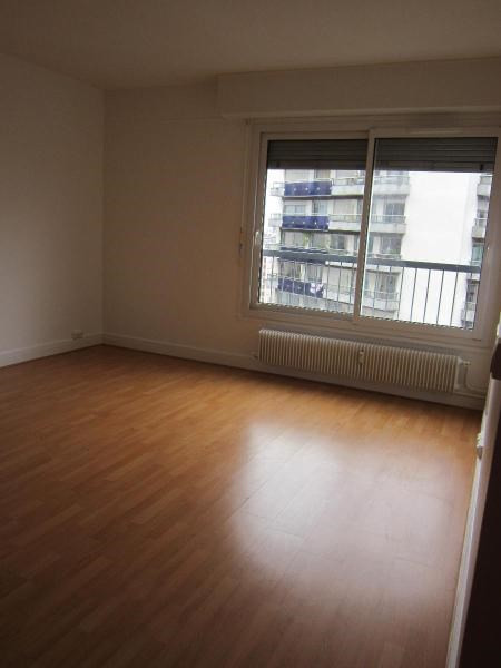 Location appartement Paris 14ème 1 369€ CC - Photo 1