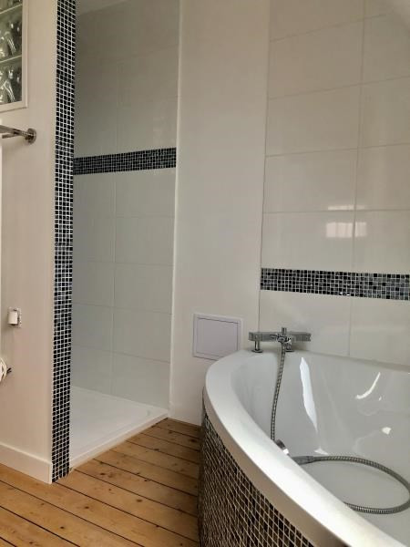 Vente maison / villa Vitre 265200€ - Photo 11