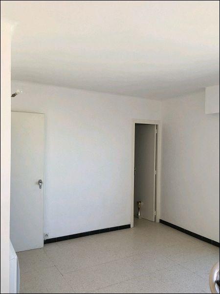 Location appartement Palavas les flots 700€ CC - Photo 4