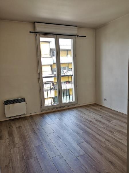 Location appartement Asnieres sur seine 980€ CC - Photo 3