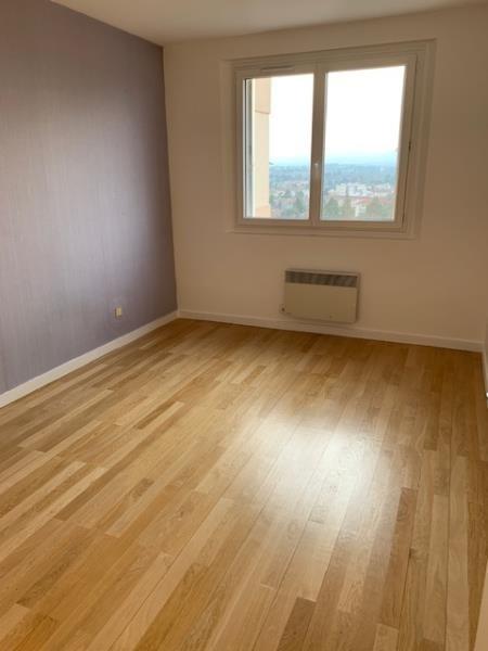 Sale apartment Lyon 5ème 172000€ - Picture 6