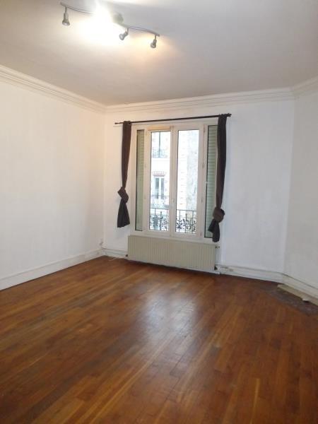 Location appartement Villemomble 1030€ CC - Photo 3