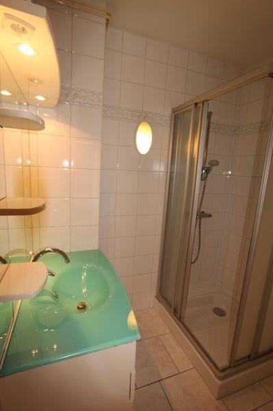 Vente appartement Romans sur isere 115000€ - Photo 6