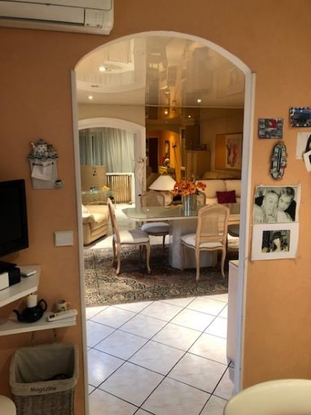 Vente appartement Oyonnax 139 000€ - Photo 7