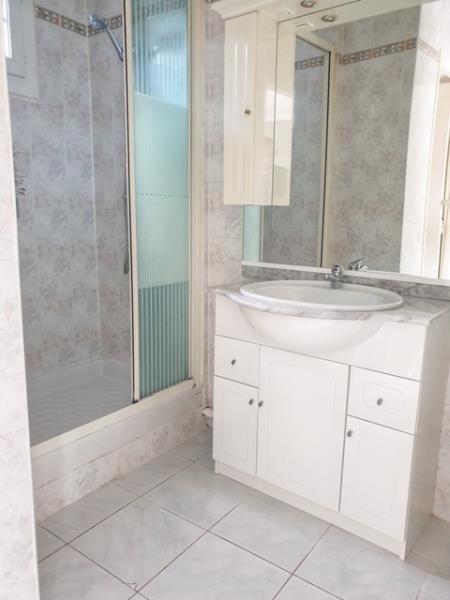 Vente appartement Frepillon 169900€ - Photo 6