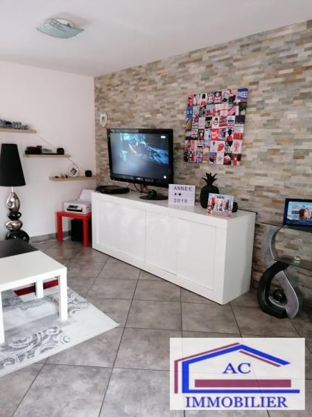 Vente maison / villa Retournac 175000€ - Photo 5