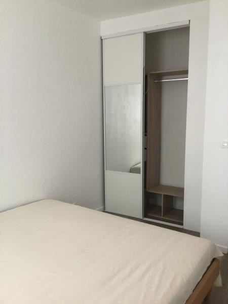 Location appartement Tournon-sur-rhone 540€ CC - Photo 2