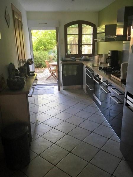 Vente maison / villa Châlons-en-champagne 175600€ - Photo 2