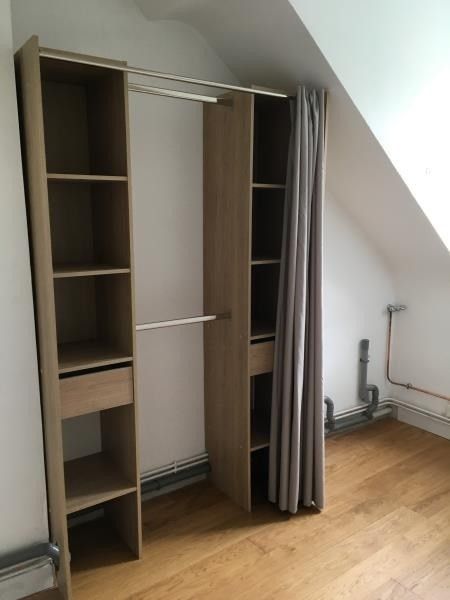 Location appartement Vendome 545€ CC - Photo 7