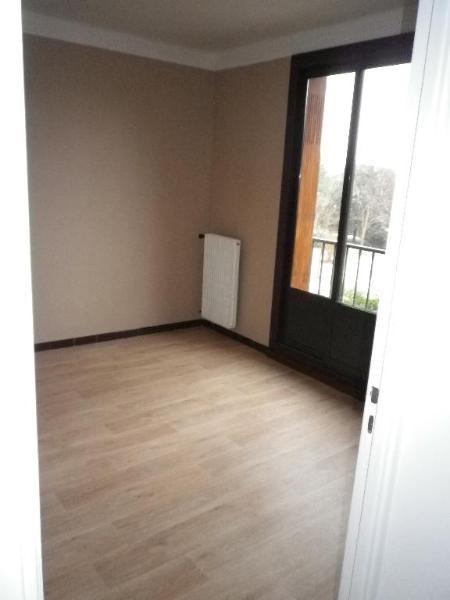 Location appartement Aix en provence 913€ CC - Photo 6