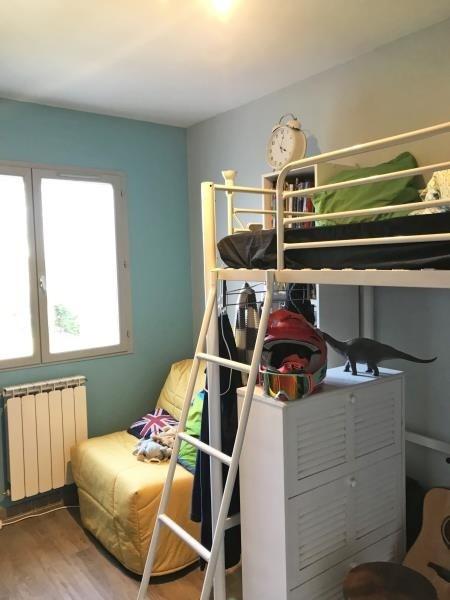 Vente maison / villa Labruguiere 200000€ - Photo 6