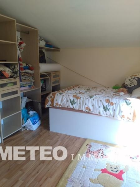 Vente maison / villa Nalliers 124000€ - Photo 6