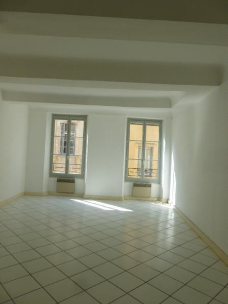 Rental apartment Aix en provence 750€ CC - Picture 7