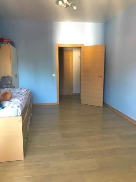 Vente appartement Behobie 212000€ - Photo 4