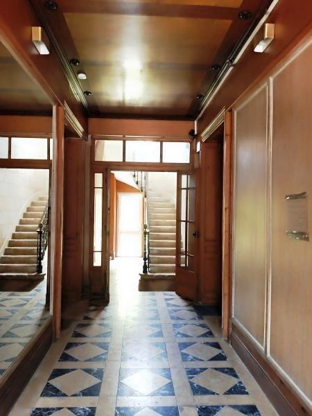Sale apartment Bordeaux 200000€ - Picture 6