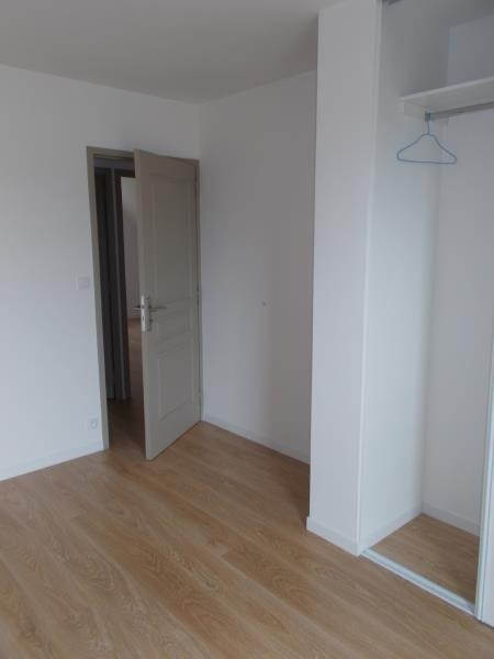 Location maison / villa Lisieux 827€ CC - Photo 7