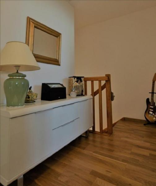 Sale house / villa St georges de didonne 228400€ - Picture 5
