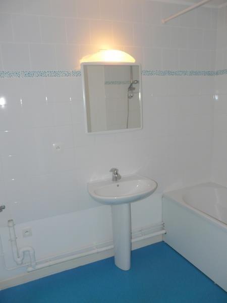 Location appartement St martin au laert 540€ CC - Photo 7