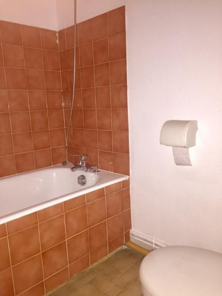 Sale apartment Tarbes 50 000€ - Picture 4