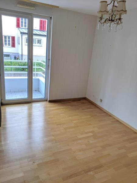 Vente appartement Mulhouse 243 000€ - Photo 7