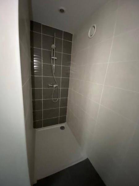 Rental apartment Vichy 430€ CC - Picture 4