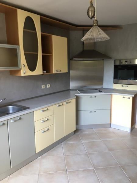 Rental house / villa Villetelle 1200€ CC - Picture 7