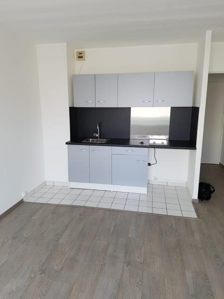 Location appartement St leu la foret 630€ CC - Photo 2