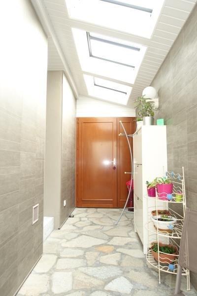 Vente maison / villa Brest 248800€ - Photo 3