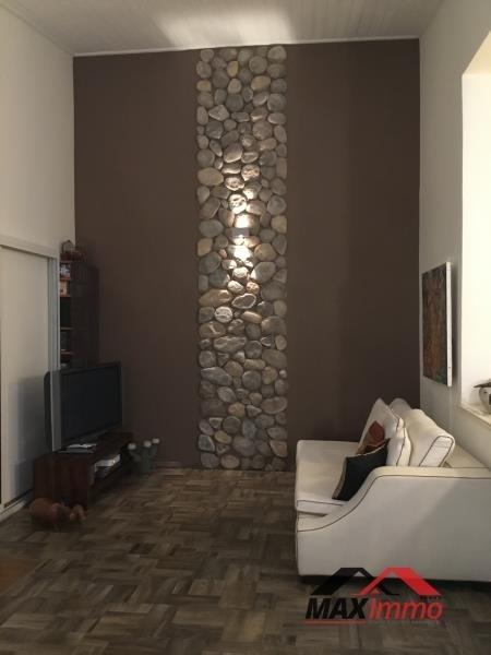 Vente maison / villa Ste marie 409000€ - Photo 15