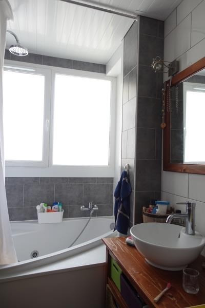Sale apartment Brest 119 900€ - Picture 8