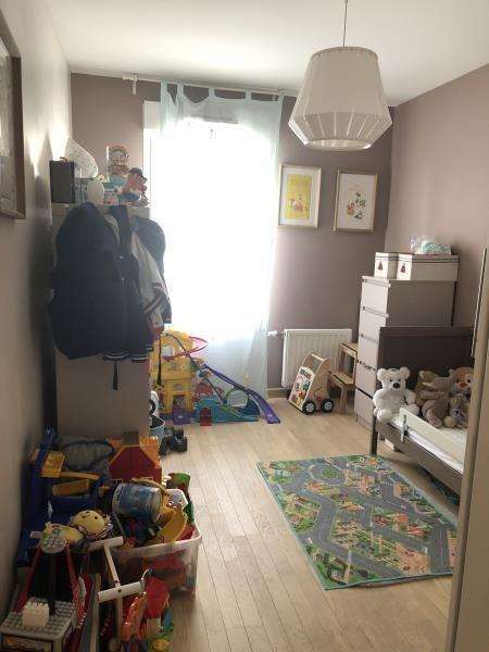 Vente appartement Lyon 8ème 289000€ - Photo 5