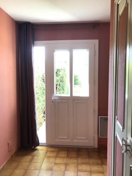 Sale house / villa Villepreux 312000€ - Picture 5