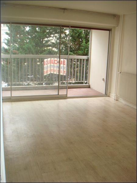 Location appartement Juvisy sur orge 775€ CC - Photo 2