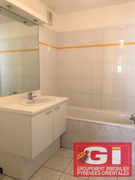 Location appartement Perpignan 520€ CC - Photo 7