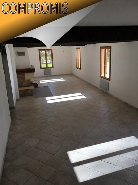Sale house / villa Châlons-en-champagne 329000€ - Picture 2
