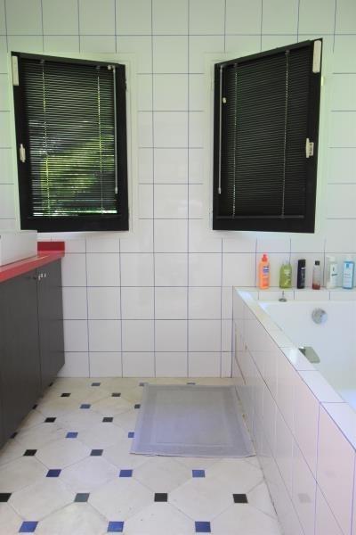 Vente de prestige maison / villa Le vésinet 1280000€ - Photo 14