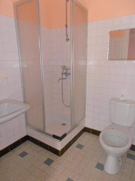 Rental apartment Nantua 380€ CC - Picture 2