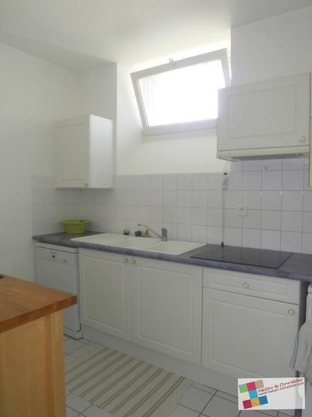 Location appartement Cognac 650€ CC - Photo 4