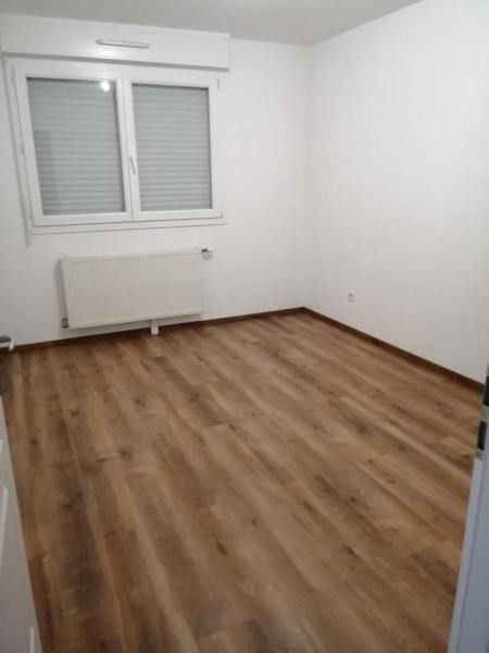 Location appartement Cernay 910€ CC - Photo 6