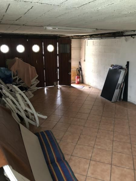 Vente maison / villa Aulnay sous bois 470000€ - Photo 12
