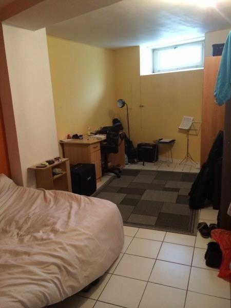 Venta  casa Le mans 157500€ - Fotografía 3