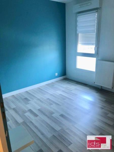 Locação apartamento Barby 890€ CC - Fotografia 3