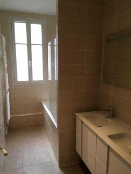 Rental apartment Paris 9ème 3686€ CC - Picture 6