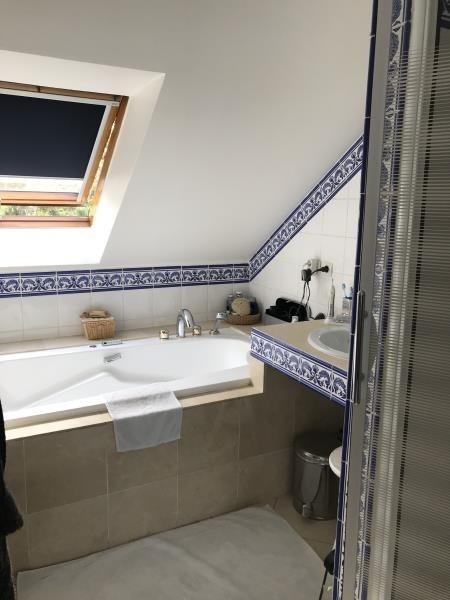 Vente maison / villa Villepreux 545000€ - Photo 9