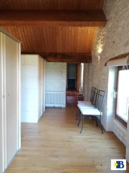 Location appartement Cenon sur vienne 480€ CC - Photo 6
