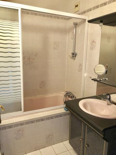 Sale apartment Houilles 360000€ - Picture 8