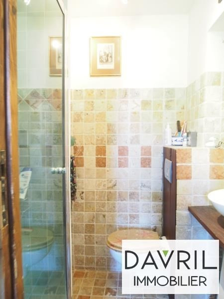 Sale apartment Andresy 159000€ - Picture 5