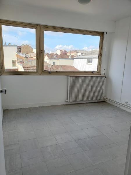 Vente appartement Gentilly 245000€ - Photo 2